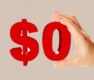 Sales2Service- Zero cost