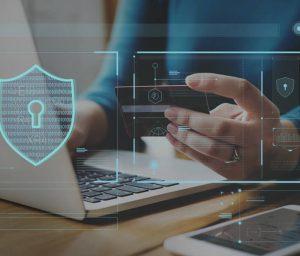 Sales2service-data security