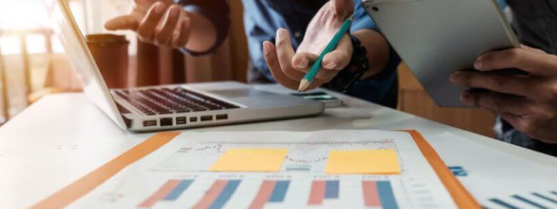 ERP Solutions for startups and small companies